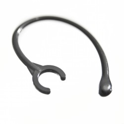 pałąk słuchawki 8 mm